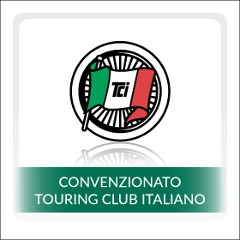 touring-club-italiano_2.jpg